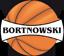 www.parkiet-bortnowski.pl
